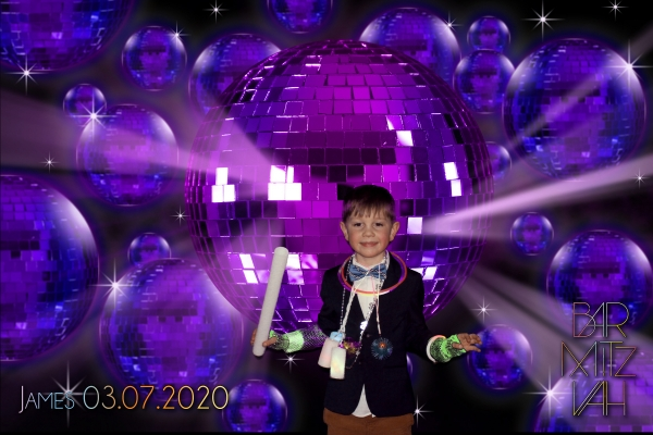 2020-03-07 NYX Events - James Bar Mitzvah Greenscreen (114)