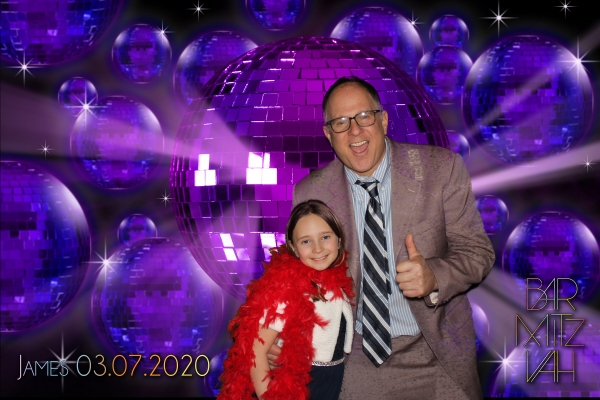 2020-03-07 NYX Events - James Bar Mitzvah Greenscreen (12)