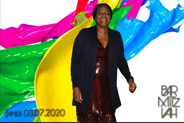 2020-03-07 NYX Events - James Bar Mitzvah Greenscreen (25)