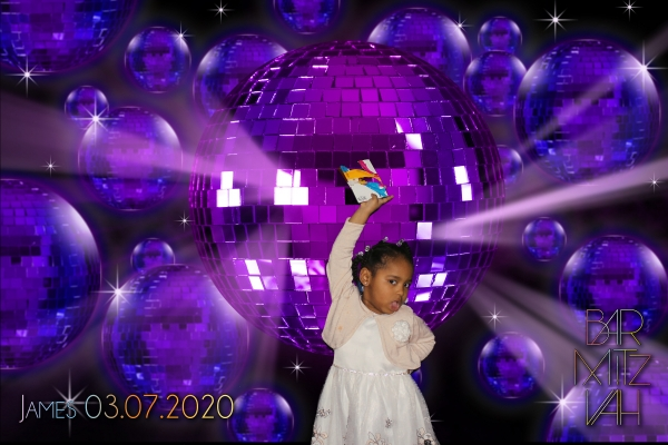 2020-03-07 NYX Events - James Bar Mitzvah Greenscreen (56)