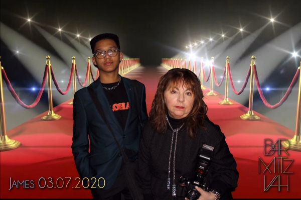 2020-03-07 NYX Events - James Bar Mitzvah Greenscreen (63)
