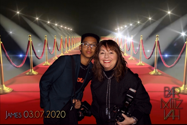 2020-03-07 NYX Events - James Bar Mitzvah Greenscreen (64)