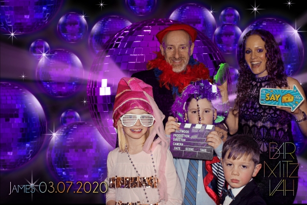 2020-03-07 NYX Events - James Bar Mitzvah Greenscreen (69)