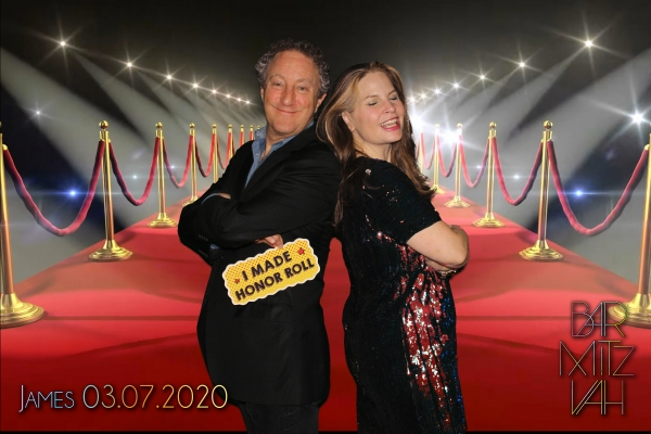 2020-03-07 NYX Events - James Bar Mitzvah Greenscreen (77)