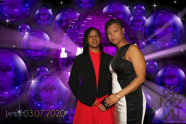 2020-03-07 NYX Events - James Bar Mitzvah Greenscreen (94)