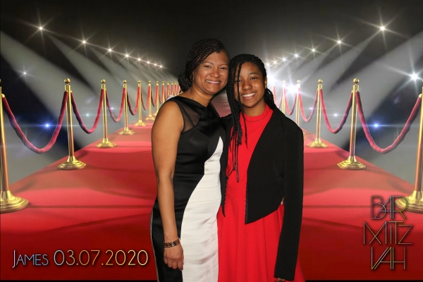2020-03-07 NYX Events - James Bar Mitzvah Greenscreen (99)