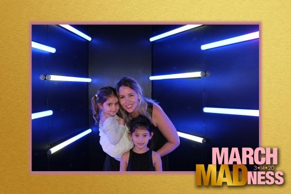 2020-03-14 NYX Events - Maddie Bat Mitzvah Vogue Booth (46)