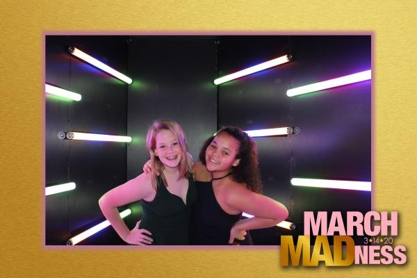 2020-03-14 NYX Events - Maddie Bat Mitzvah Vogue Booth (49)