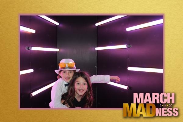 2020-03-14 NYX Events - Maddie Bat Mitzvah Vogue Booth (58)