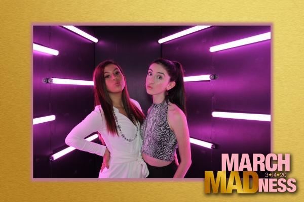 2020-03-14 NYX Events - Maddie Bat Mitzvah Vogue Booth (61)