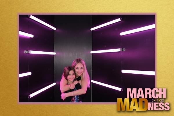 2020-03-14 NYX Events - Maddie Bat Mitzvah Vogue Booth (62)