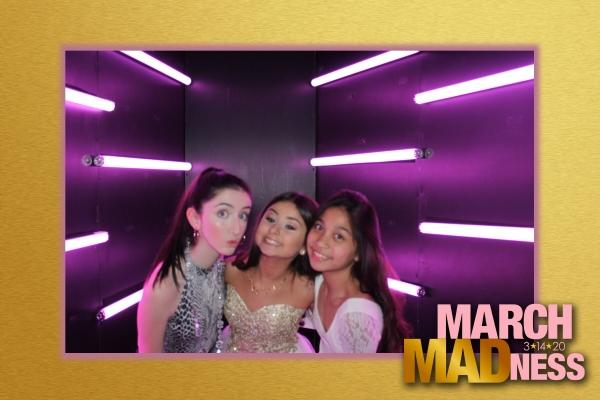 2020-03-14 NYX Events - Maddie Bat Mitzvah Vogue Booth (66)