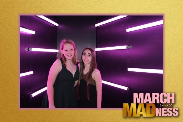 2020-03-14 NYX Events - Maddie Bat Mitzvah Vogue Booth (69)