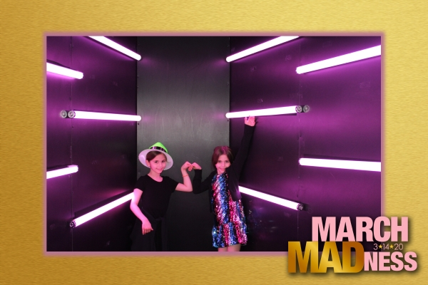 2020-03-14 NYX Events - Maddie Bat Mitzvah Vogue Booth (72)