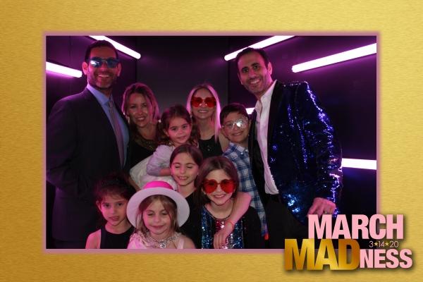 2020-03-14 NYX Events - Maddie Bat Mitzvah Vogue Booth (75)