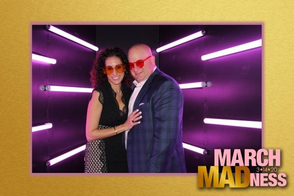 2020-03-14 NYX Events - Maddie Bat Mitzvah Vogue Booth (81)