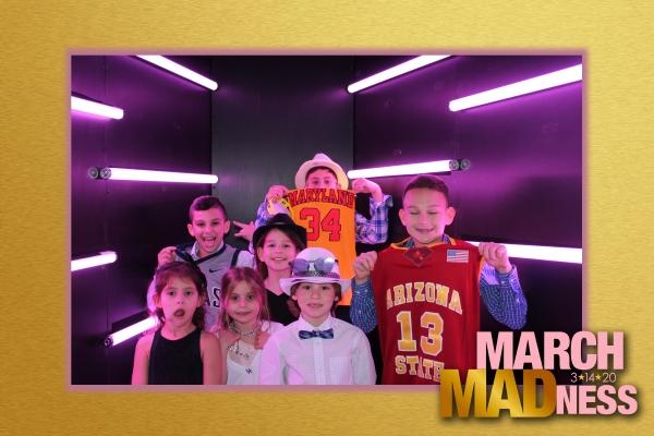 2020-03-14 NYX Events - Maddie Bat Mitzvah Vogue Booth (83)