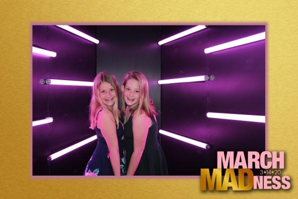 2020-03-14 NYX Events - Maddie Bat Mitzvah Vogue Booth (84)