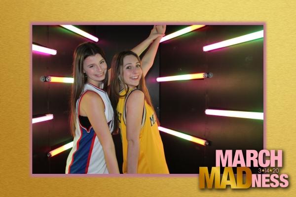 2020-03-14 NYX Events - Maddie Bat Mitzvah Vogue Booth (89)