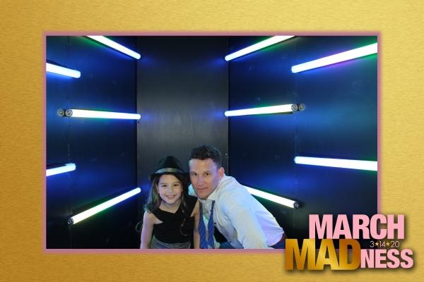 2020-03-14 NYX Events - Maddie Bat Mitzvah Vogue Booth (92)