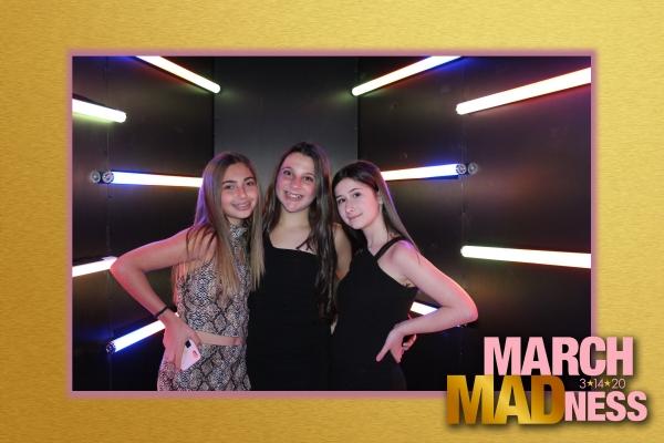 2020-03-14 NYX Events - Maddie Bat Mitzvah Vogue Booth (93)