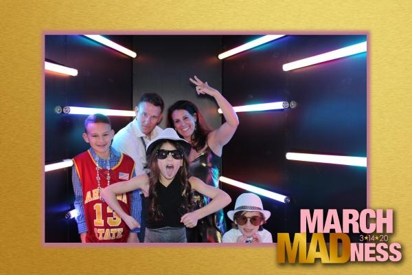 2020-03-14 NYX Events - Maddie Bat Mitzvah Vogue Booth (95)