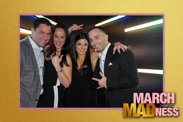 2020-03-14 NYX Events - Maddie Bat Mitzvah Vogue Booth (97)