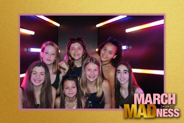 2020-03-14 NYX Events - Maddie Bat Mitzvah Vogue Booth (98)