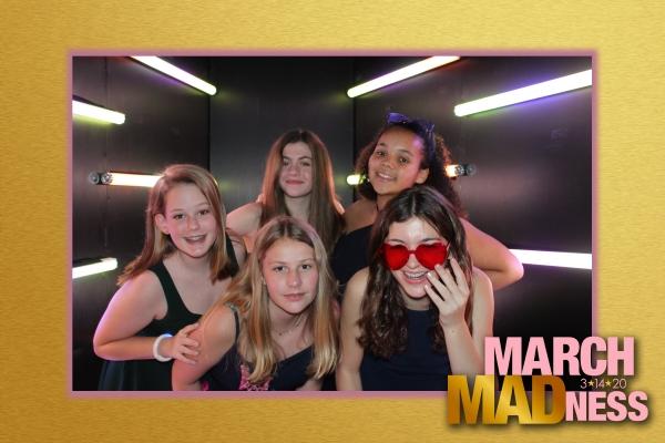 2020-03-14 NYX Events - Maddie Bat Mitzvah Vogue Booth (99)