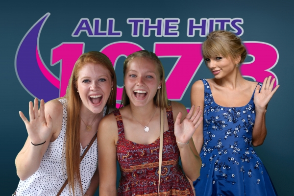 NYX Events Greenscreen Taylor Swift 1989 Tour at Nats Park DC Day 1 (184)