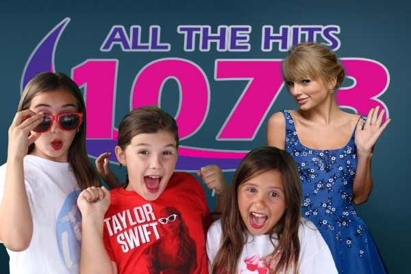 NYX Events Greenscreen Taylor Swift 1989 Tour at Nats Park DC Day 1 (192)