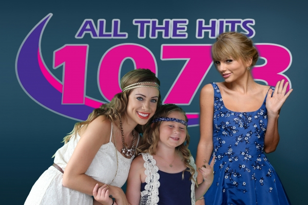 NYX Events Greenscreen Taylor Swift 1989 Tour at Nats Park DC Day 1 (205)
