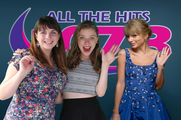 NYX Events Greenscreen Taylor Swift 1989 Tour at Nats Park DC Day 1 (222)