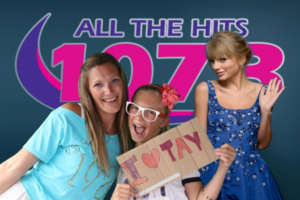 NYX Events Greenscreen Taylor Swift 1989 Tour at Nats Park DC Day 1 (44)
