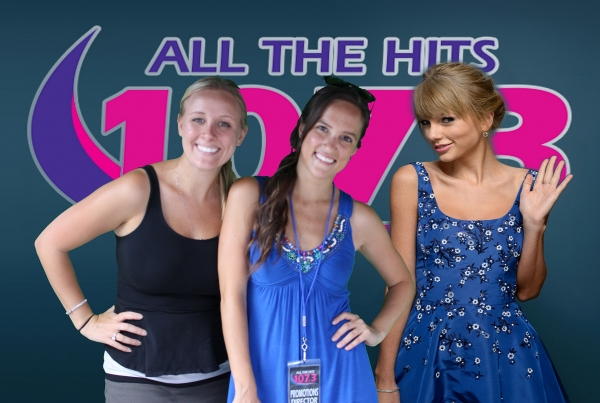 NYX Events Greenscreen Taylor Swift 1989 Tour at Nats Park DC Day 2 (137)