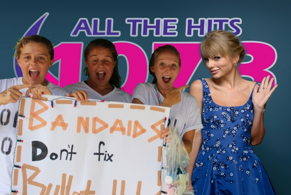 NYX Events Greenscreen Taylor Swift 1989 Tour at Nats Park DC Day 2 (186)