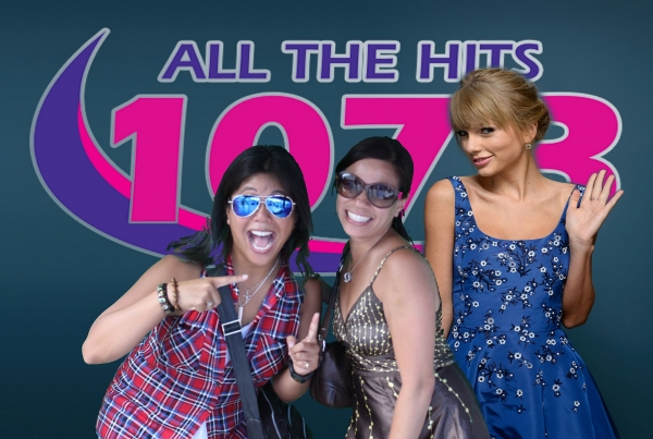 NYX Events Greenscreen Taylor Swift 1989 Tour at Nats Park DC Day 2 (202)