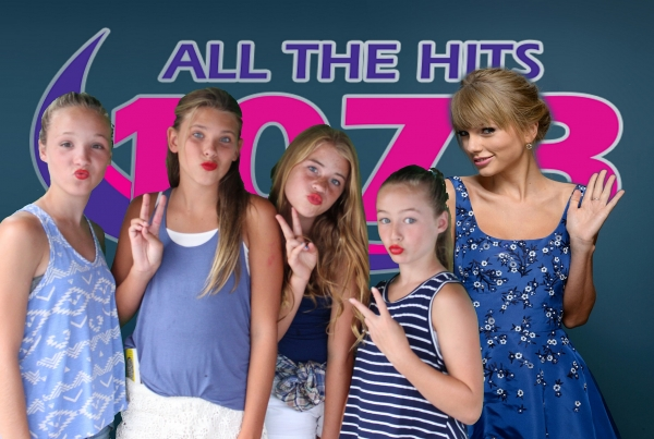 NYX Events Greenscreen Taylor Swift 1989 Tour at Nats Park DC Day 2 (234)
