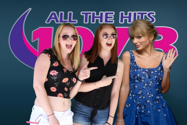 NYX Events Greenscreen Taylor Swift 1989 Tour at Nats Park DC Day 2 (86)